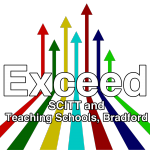 Exceed SCITT and Teaching Schools TRANS